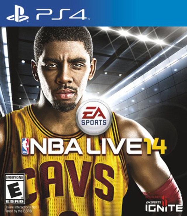Sports Games For Ps4 : Nba live games gt sports playstation